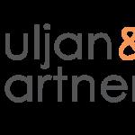 Buljan & Partners
